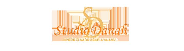 danah_logo