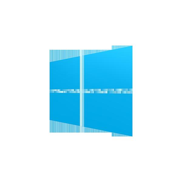 instalace-windows