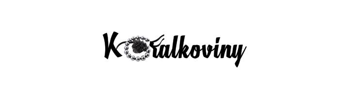 koralkoviny_logo