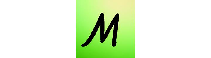 logo_800x200