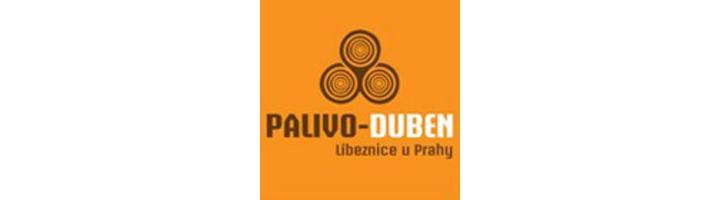 logo_duben_800x200