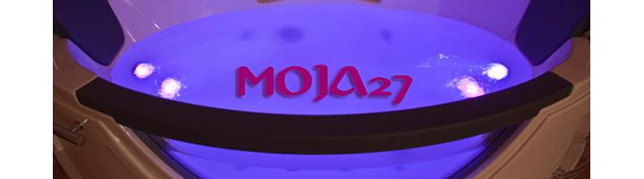 moja27_logo