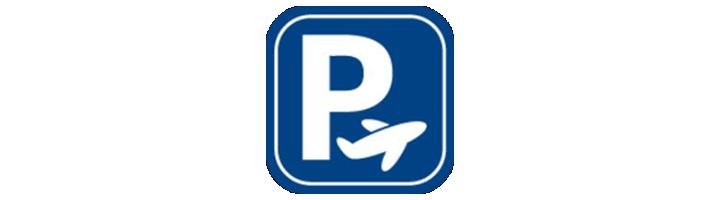 parkoviste_logo
