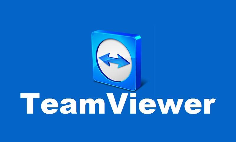 teamviewer_top