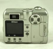 MH89_-9370