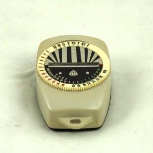 MH89_-9405