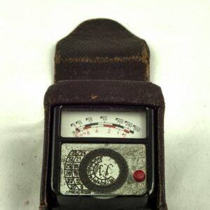 MH89_-9408