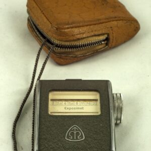 MH89_-9409