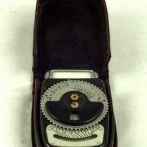 MH89_-9413