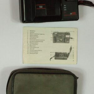 MH89_-9570