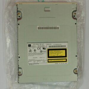 MH89_-9572