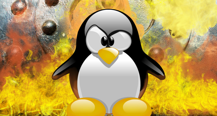 linux-overdrive-709x381