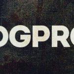 odgprod-logo-2013-02